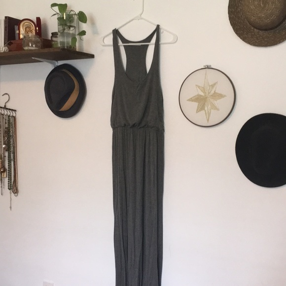 Rolla Coster Dresses & Skirts - ☀️ Rollacoster maxi